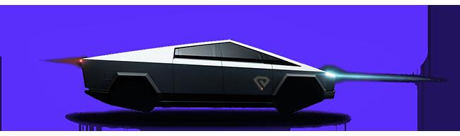 elite_speed_hosts_cost-efficient_web_vehicle