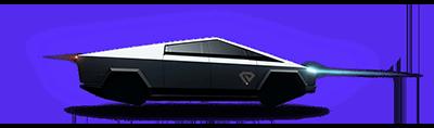 elite_speed_hosts_cost-efficient_web_vehicle-tablet